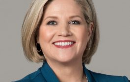 NDP Leader Andrea Horwath puts worker protection motion on the agenda
