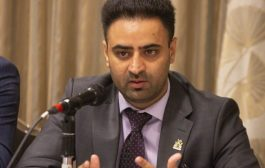 Covid can be controlled in two ways - Amarjot Sandhu MPP