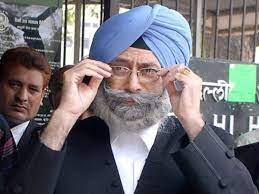 Phoolka urges Kunwar Vijay Pratap to withdraw allegations against lawyer Rajwinder Bains