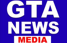 New Headlines - 26,March,2021
