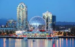 New measures are now in place to limit travel in B.C-Travel restrictions