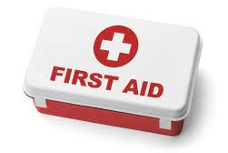 Pakistan offers medical aid to India