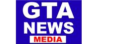 GTA News Media