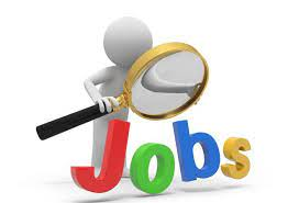 Job Alerts: Construction Manager & CUSTOMER CARE MANAGER