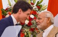Canada is set to donate $10 million to the Indian Red Cross