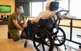 Ontario 'completely ignored  problems in long-term care homes: former inspector