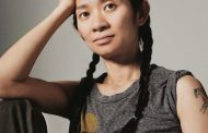 First Asian women wins Oscar for best director, film