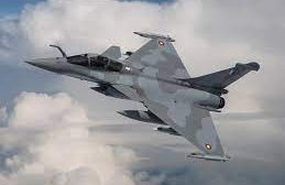 Rafale's fifth consignment arrives in India from France, 8,000 km non-stop journey scheduled