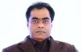 News Headlines ( Satpal Singh Johal ) - 23/April/2021