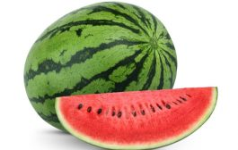 Watermelon- Solution to many health problems