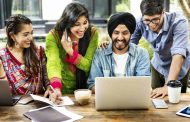 Great relief for Indian students going to Canada, Canada launches new system
