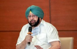 Punjab CM ordered PSPCL to cancel or revisit all PPAs with private companies signed by SAD-BJP govt
