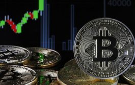 Bitcoin,other cryptographic forms of money plunge after China declares boycott