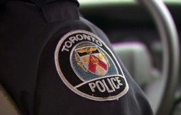 Man faces multiple charges for committing indecent acts in front of young girls in Beaches area