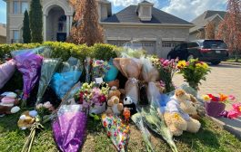 A 16-year-old boy charged in Vaughan crash that left 2 young siblings dead released on bail