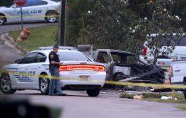 Plane crash into Mississippi home, killed 4 : officials