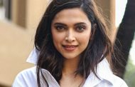 Deepika Padukone tests positive for Covid-19