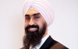 The Court's ruling shows that Council overstepped its boundaries: Dhillon