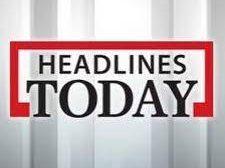 News Headlines-23/June/2021