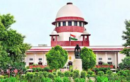 Supreme Court sets up national task force to allocate oxygen across India