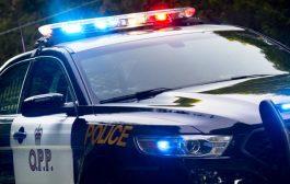 Pedestrian struck and killed in Burlington: Ontario Provincial Police