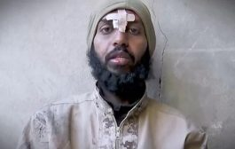 Unsealed Court documents reveal RCMP intends to charge a Canadian ISIS fighter