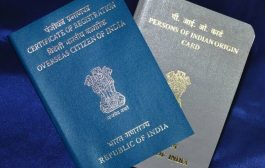 Spouse of the Indian Origin person eligible to get OCI status only in special circumstances