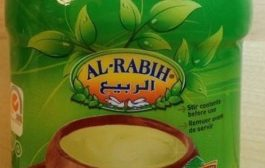 Product Tahini recalled for possible salmonella risk sold in Ontario and Quebec