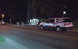 A person found dead at North York residence: Toronto Police