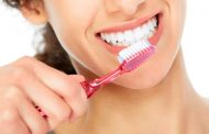 Common brushing mistakes made by people