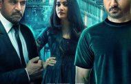 Cricketer Harbhajan Singh to make debut on big screen in 'Friendship' movie