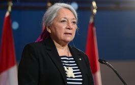 Mary Simon announced to be as the 30th governor general, and first Indigenous