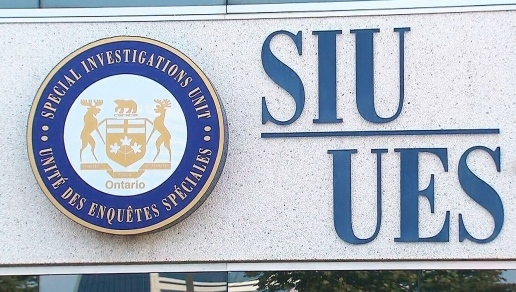 Mississauga: Peel cop charged after man seriously injured while arresting