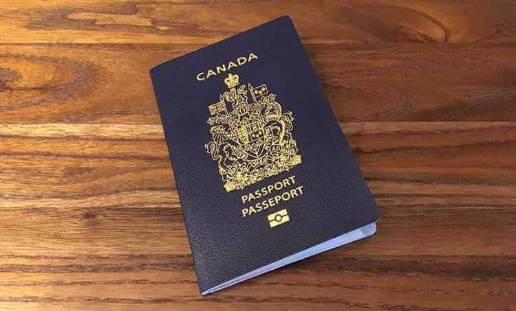 Canada opens PR Visas, now people will be able to take advantage