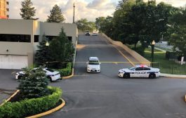Interaction with police in Brampton a man has life-threatening injuries: Police