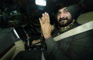 Finally, Navjot Singh Sidhu appointed as the Punjab Congress president