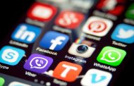 Ottawa has proposed new regulations to combat dangerous online content