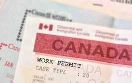 Some visitors can now apply for a work permit at Canada's ports of entry